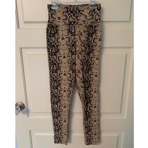 e22cb394aeca7 Ragdoll Pants | Rag Doll Camo Leggings | Poshmark
